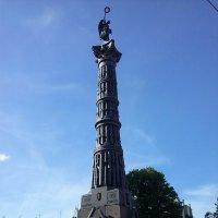 Петербург :: Мила