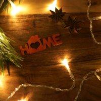Home :: Roamer Pon