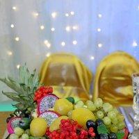 С Новым Годом! :: Ирина Журавлева