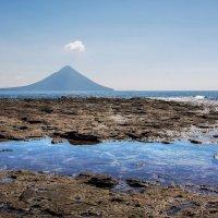 побережье Японского моря :: Slava Hamamoto