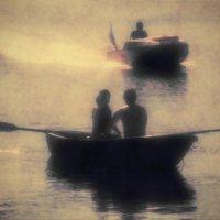 А.Пугачева  /  Звездное лето :: Victor Vinocurov