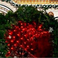 С Рождеством Христовым!.. :: Кай-8 (Ярослав) Забелин