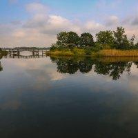 Мост :: Марат Макс