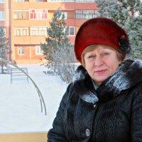 ... :: Наталия Алексеевна