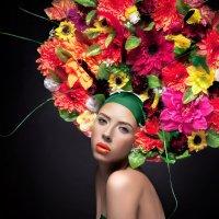 Flower :: Денис Сирик