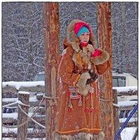 люди и лица :: Natalia Mihailova