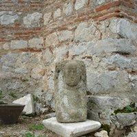stone :: viktor arsov