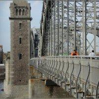 мост :: sv.kaschuk