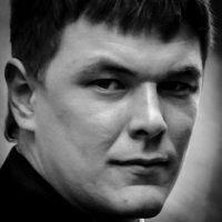 ** :: Дмитрий Полозков