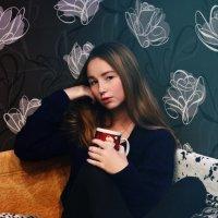 Домашник уют :: Юлия ))))