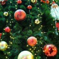 Скоро Старый Новый год!:) :: Жанна Викторовна