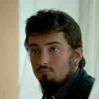Свидетель :: Алексей Манухов