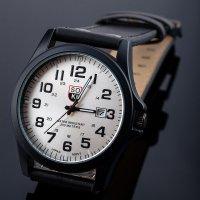Часы :: Александр Максимов