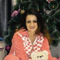 59 :: Алена Юрченко