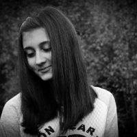 ловлю моменты... :: Марина Коршикова