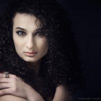 Экзамен :: KanSky - Карен Чахалян
