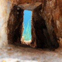 Греция, Нафплио. :: Марат Мазалов