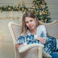 --- :: Анна Ефимова