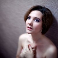 *** :: Екатерина Фелингер