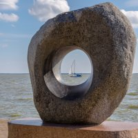 Focus :: Igor Shoshin