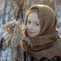 Зима :: VALIJA