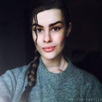 Лара :: Александр Fast Light Лайтенко