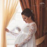 Невеста... :: Анастасия :)