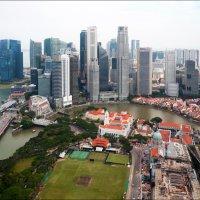 Singapore :: Георгий Ланчевский