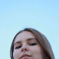 Angel :: Катерина