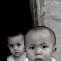 Дети :: annet Sagitova