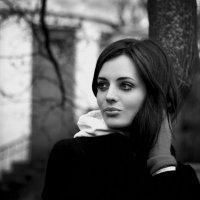 in love :: Анастасия Аникеенко