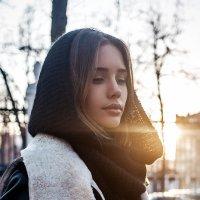 Kate :: Dmitriy Lobanov
