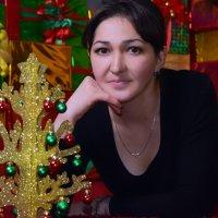 !!!!!!! :: Милана Михайловна Саиткулова