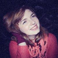 улыбка продлевает жизнь :: Natalie