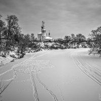 Суздаль :: Игорь Иванов