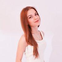 :) :: Татьяна Лаврикова