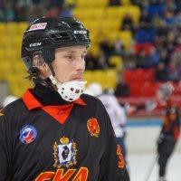 Павел Булатов :: Андрей Горячев
