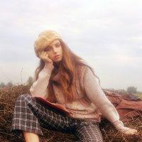 Dreams :: Ольга Дитрих