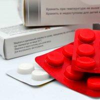 Эпидемиологическая обстановка по гриппу в Луганске :: Наталья (ShadeNataly) Мельник