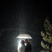 Алексей и Ирина :: Валерий Кокин