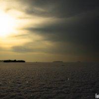 winter diamonds :: Dima https://vk.com/sslassh313