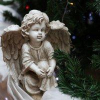 Angel :: Aleksandr Aleksandrov
