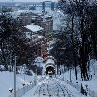 Kiev :: Kudryasha Kudryasha