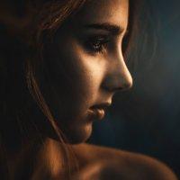 darkness :: Nati Tonkin