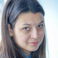 **** :: Татьяна Минченкова
