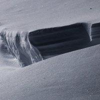 Снег :: Zifa Dimitrieva