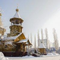 . :: Андрей Чуев