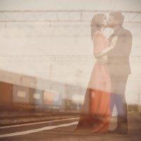 Love.st.ph :: Дмитрий Белозеров