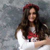 ALESYA_&_ARISHA (10.10.15) :: Артем Плескацевич