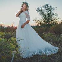 #быковафотограф :: Катя Быкова   (Горшкова